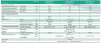 Купить Mitsubishi Heavy SRK20HG-S / SRC20HG-S